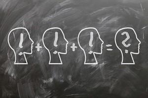 זן ואומנות השאלה – כללי עבודה עם אנשי מקצוע